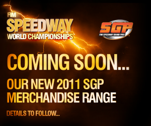 """Better experience"" Speedway Grand Prix website launches"